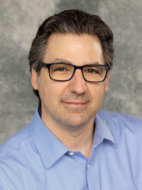 Craig Lindsay
