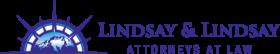 Lindsay & Lindsay Attorneys At Law